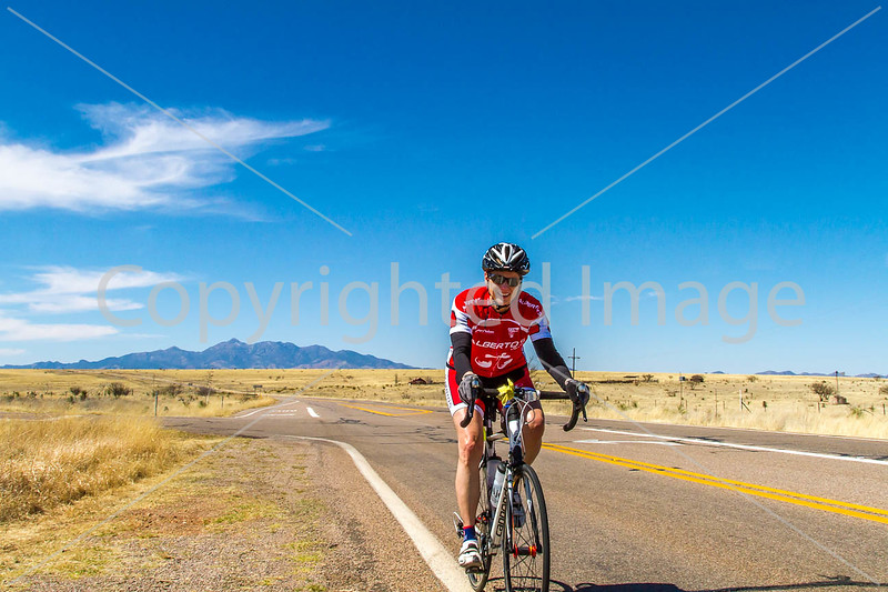 ACA -  Near Upper Elgin Rd & Hwy 82, Arizona - D3-C3#1- - 72 ppi-4-2