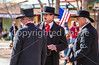 Gunfighters in Tombstone, Arizona - D3-C1-0312 - 72 ppi