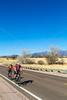 ACA - AZ Hwy 82, Patagonia to Sonoita - D3-C3#1-0098 - 72 ppi