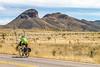 ACA -  Near Upper Elgin Rd & Hwy 82, Arizona - D3-C3#1-0287 - 72 ppi