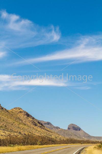 ACA -  Hwy 82 between Sonoita & Tombstone, Arizona - D3-C3#1-0332 - 72 ppi