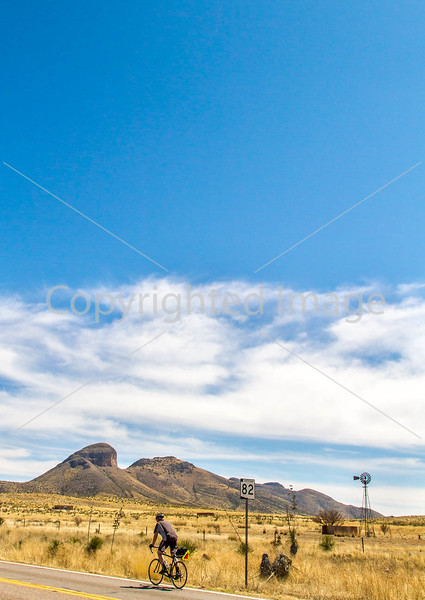 ACA -  Near Upper Elgin Rd & Hwy 82, Arizona - D3-C3#1-0270 - 72 ppi