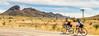 ACA -  Near Upper Elgin Rd & Hwy 82, Arizona - D3-C3#1-0277 - 72 ppi-2
