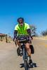 ACA - Arriving for lunch in Elgin, Arizona - D3-C3#1- - 72 ppi-3-2