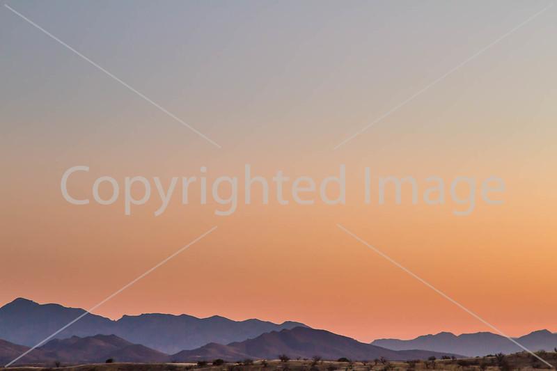 Arizona countryside near Sonoita - D3-C3#1-0003 - 72 ppi