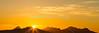 Arizona countryside near Sonoita - D3-C3#1-0021 - 72 ppi