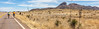 ACA -  Near Upper Elgin Rd & Hwy 82, Arizona - D3-C2-0100 - 72 ppi-2
