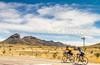 ACA -  Near Upper Elgin Rd & Hwy 82, Arizona - D3-C3#1-0277 - 72 ppi