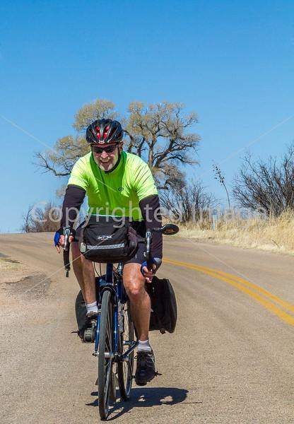 ACA - Arriving for lunch in Elgin, Arizona - D3-C3#1- - 72 ppi-6-2