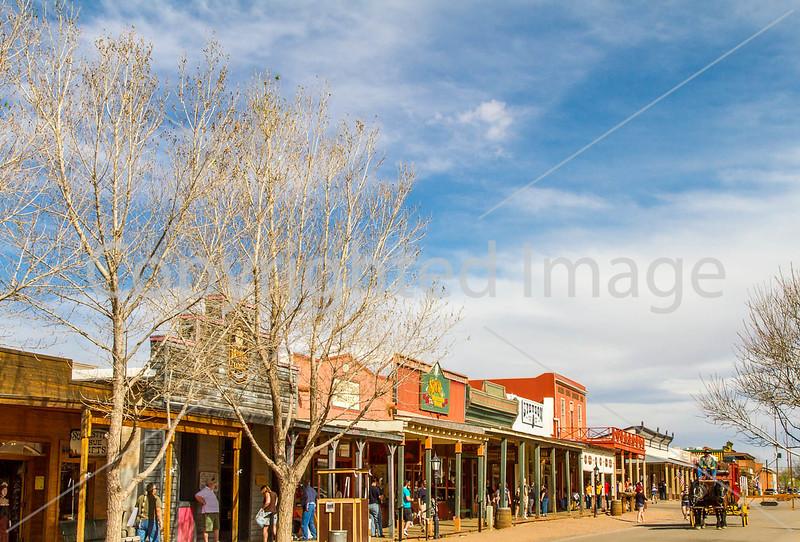 Tombstone, Arizona - D3-C3#1-0443 - 72 ppi
