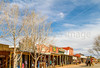 Tombstone, Arizona - D3-C3#1-0443 - 72 ppi