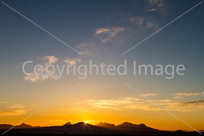 Arizona countryside near Sonoita - D3-C3#1-0019 - 72 ppi