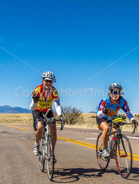 ACA -  Near Upper Elgin Rd & Hwy 82, Arizona - D3-C3#1- - 72 ppi-6