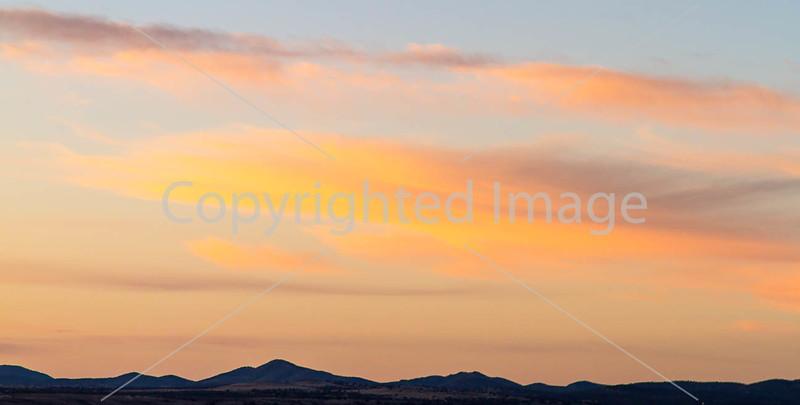 Arizona countryside near Sonoita - D3-C3#1-0013 - 72 ppi