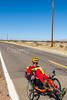 ACA - Between Tombstone & Bisbee, Arizona - D4-C3-0207 - 72 ppi