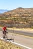 ACA - Charleston Road southwest of Tombstone, Arizona - D6-C3- - 72 ppi