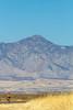 ACA - Riders southwest of Bisbee, Arizona, on US 92 - D6-C1-0174 - 72 ppi