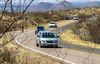 ACA - Charleston Road southwest of Tombstone, Arizona - D6-C3-0455 - 72 ppi