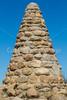 Schlieffelin Monument outside Tombstone, Arizona - D6-C3-0465 - 72 ppi