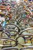 Bisbee Bicycle Brothel in Bisbee, Arizona - D5-C2-0193 - 72 ppi