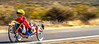 ACA - Between Tombstone & Bisbee, Arizona - D4-C3-0113 - 72 ppi-3