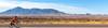 ACA - Riders southwest of Bisbee, Arizona, on US 92 - D6-C2-0023 - 72 ppi-2