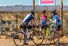 ACA - Between Tombstone & Bisbee, Arizona - D4-C3-0218 - 72 ppi