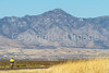 ACA - Riders southwest of Bisbee, Arizona, on US 92 - D6-C1-0168 - 72 ppi