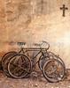 Bisbee Bicycle Brothel in Bisbee, Arizona - D5-C2- - 72 ppi-4