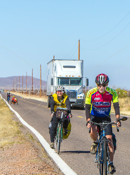 ACA - Between Tombstone & Bisbee, Arizona - D4-C1-0011 - 72 ppi