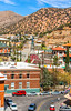 ACA - Cyclists in Bisbee, Arizona - D4-C3- - 72 ppi-2