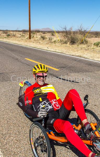ACA - Between Tombstone & Bisbee, Arizona - D4-C3-0209 - 72 ppi
