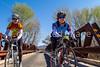 ACA - Rider(s) between Bisbee & Sierra Vista, Arizona - D6-C3-0257 - 72 ppi