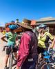 ACA - Cyclist on Allen Street in Tombstone, Arizona - D6-C2-0150 - 72 ppi-3
