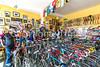 Bisbee Bicycle Brothel in Bisbee, Arizona - D5-C2-0182 - 72 ppi