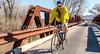 ACA - Rider(s) between Bisbee & Sierra Vista, Arizona - D6-C3-0080 - 72 ppi-2