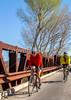 ACA - Rider(s) between Bisbee & Sierra Vista, Arizona - D6-C3-0076 - 72 ppi-3