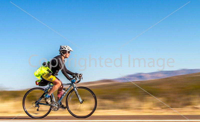 ACA - Between Tombstone & Bisbee, Arizona - D4-C3-0071 - 72 ppi
