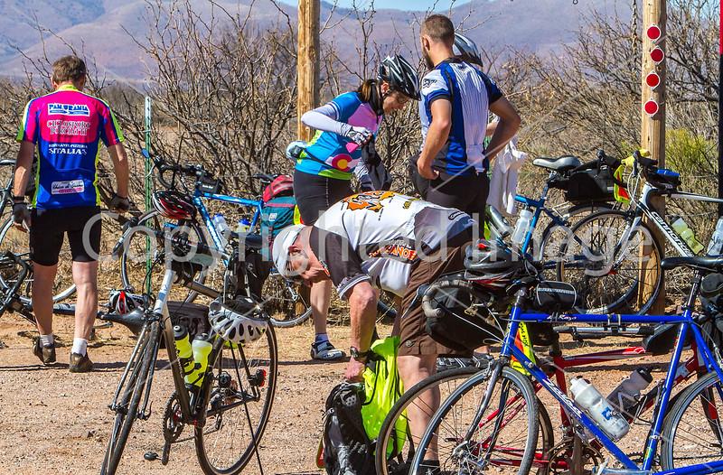 ACA - Between Tombstone & Bisbee, Arizona - D4-C1-0037 - 72 ppi