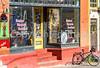 Bisbee Bicycle Brothel in Bisbee, Arizona - D5-C3-0102 - 72 ppi