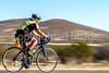 ACA - Between Tombstone & Bisbee, Arizona - D4-C3-0101 - 72 ppi