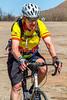 ACA - Rider(s) southwest of Tombstone, Arizona - D6-C3- - 72 ppi-2-2