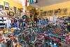 Bisbee Bicycle Brothel in Bisbee, Arizona - D5-C2-0048 - 72 ppi