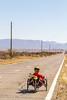 ACA - Between Tombstone & Bisbee, Arizona - D4-C3-0216 - 72 ppi