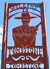 Tombstone, Arizona - D6-C3-0559 - 72 ppi