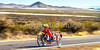 ACA - Between Tombstone & Bisbee, Arizona - D4-C3-0113 - 72 ppi-2