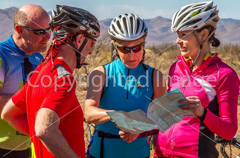 ACA - Between Tombstone & Bisbee, Arizona - D4-C3-0158 - 72 ppi