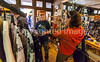 ACA - Wine & cheese party in downtown Bisbee, Arizona - D5-C2-0288 - 72 ppi