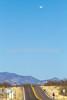 ACA - Rider(s) between Bisbee & Sierra Vista, Arizona - D6-C1-0234 - 72 ppi