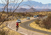ACA - Charleston Road southwest of Tombstone, Arizona - D6-C3-0436 - 72 ppi